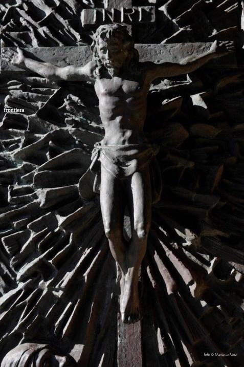 Santa-Barabara-nel-Mondo-2015-Messa-Chiesa-Nuova-foto-Massimo-Renzi-15