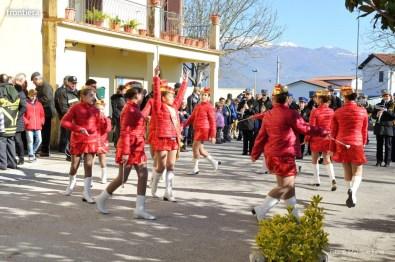 Santa-Barabara-nel-Mondo-2015-Messa-Chiesa-Nuova-foto-Massimo-Renzi-25