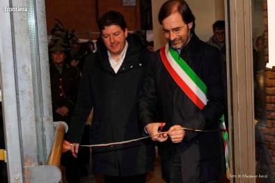 Santa-Barbara-2015-Inaugurazione-mostre-sotto-gli-archi-del-Comune-foto-Massimo-Renzi-08