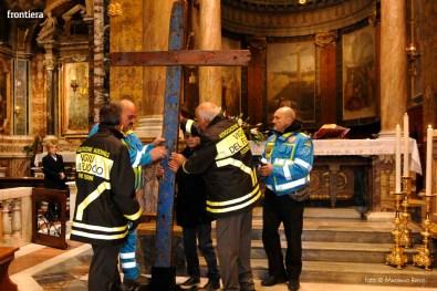 Santa-Barbara-2015-Messa-in-Cattedrale-28-novembre-foto-Massimo-Renzi-03