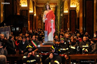 Santa-Barbara-2015-Messa-in-Cattedrale-28-novembre-foto-Massimo-Renzi-04