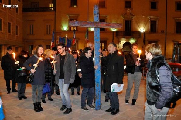 Santa-Barbara-2015-Messa-in-Cattedrale-28-novembre-foto-Massimo-Renzi-16