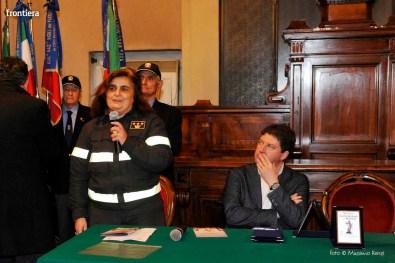 Santa-Barbara-2015-Premiazione-in-Comune-foto-Massimo-Renzi-07