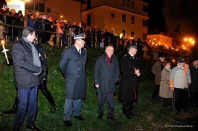 Santa-Barbara-2015-Processione-sul-fiume-foto-Massimo-Renzi-18