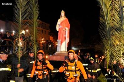 Santa-Barbara-2015-Processione-sul-fiume-foto-Massimo-Renzi-19