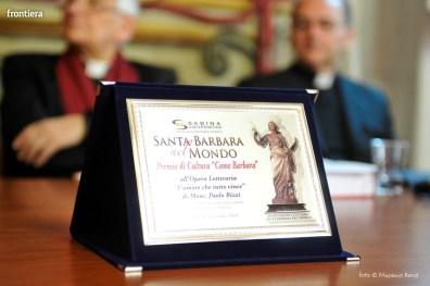 Santa Barbara nel MOndo Omaggio a Teresio Olivelli foto Massimo Renzi 15