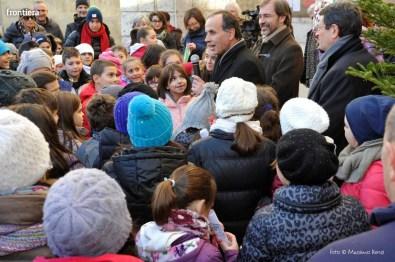 Alberto-della-Solidarietà-in-Piazza-del-Comune-foto-Massimo-Renzi-13
