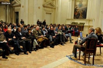 Erri-De-Luca-all'Auditorium-Varrone-foto-Massimo-Renzi-05