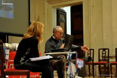 Erri-De-Luca-all'Auditorium-Varrone-foto-Massimo-Renzi-09