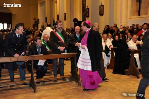 Giubileo-Misericordia-Apertura-Anno-Santo-Chiesa-S-Agostino-foto-Massimo-Renzi-02