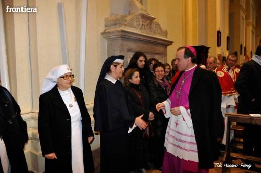 Giubileo-Misericordia-Apertura-Anno-Santo-Chiesa-S-Agostino-foto-Massimo-Renzi-03