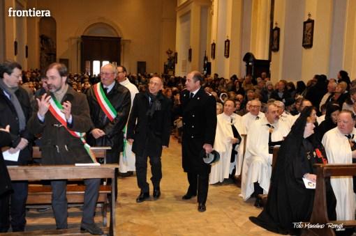 Giubileo-Misericordia-Apertura-Anno-Santo-Chiesa-S-Agostino-foto-Massimo-Renzi-04