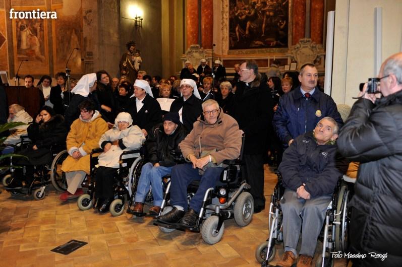 Giubileo-Misericordia-Apertura-Anno-Santo-Chiesa-S-Agostino-foto-Massimo-Renzi-05