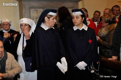 Giubileo-Misericordia-Apertura-Anno-Santo-Chiesa-S-Agostino-foto-Massimo-Renzi-06