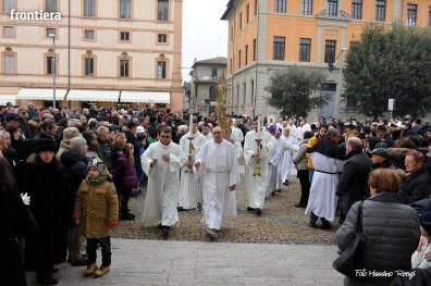 Giubileo-Misericordia-Apertura-Anno-Santo-Chiesa-S-Agostino-foto-Massimo-Renzi-08