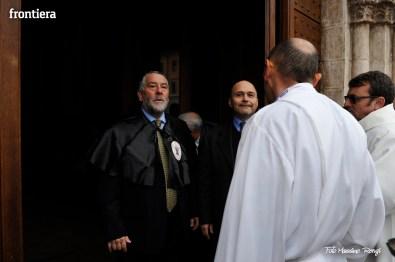 Giubileo-Misericordia-Apertura-Anno-Santo-Chiesa-S-Agostino-foto-Massimo-Renzi-12