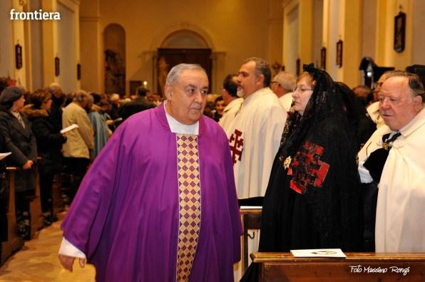 Giubileo-Misericordia-Apertura-Anno-Santo-Chiesa-S-Agostino-foto-Massimo-Renzi-14