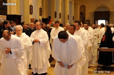 Giubileo-Misericordia-Apertura-Anno-Santo-Chiesa-S-Agostino-foto-Massimo-Renzi-19