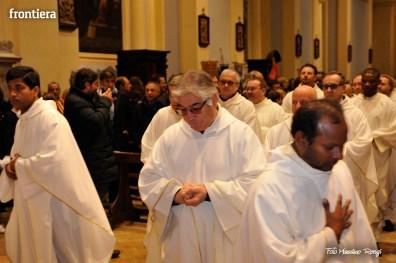 Giubileo-Misericordia-Apertura-Anno-Santo-Chiesa-S-Agostino-foto-Massimo-Renzi-21