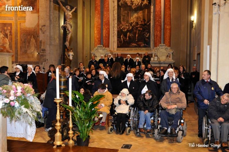 Giubileo-Misericordia-Apertura-Anno-Santo-Chiesa-S-Agostino-foto-Massimo-Renzi-27