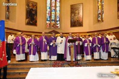 Giubileo-Misericordia-Apertura-Anno-Santo-Chiesa-S-Agostino-foto-Massimo-Renzi-28
