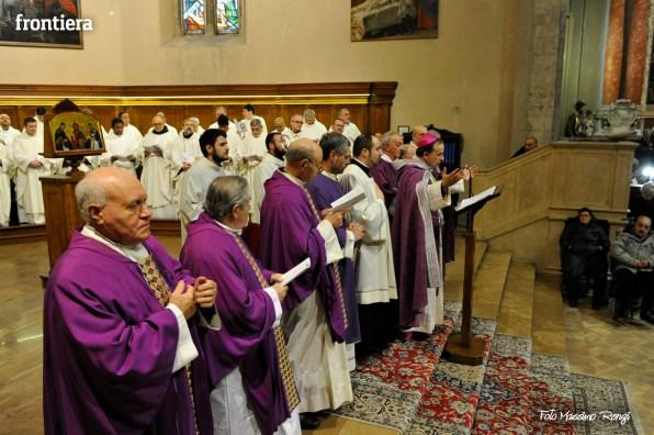 Giubileo-Misericordia-Apertura-Anno-Santo-Chiesa-S-Agostino-foto-Massimo-Renzi-37