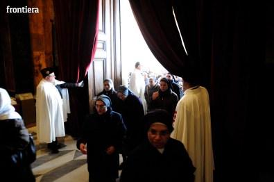 Giubileo-della-Misericordia-Processione-verso-la-Cattedrale-foto-David-Fabrizi-29