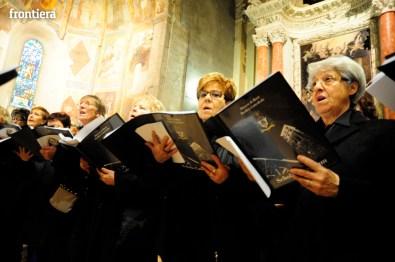 Giubileo-della-Misericordia-Schola-Cantorum-foto-David-Fabrizi-04