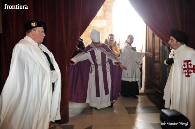Giubileo-della-Misericordia-apertura-porta-Cattedrale-foto-Massimo-Renzi-05