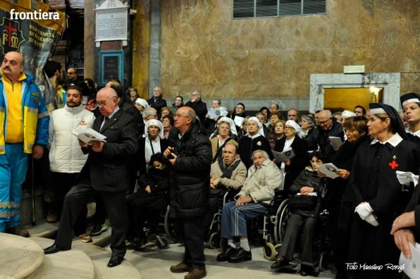 Giubileo-della-Misericordia-apertura-porta-Cattedrale-foto-Massimo-Renzi-38