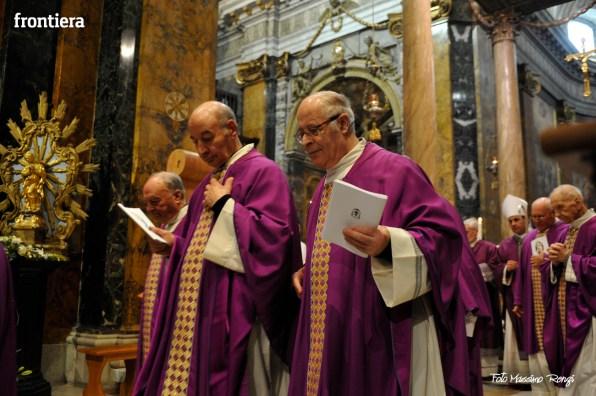 Giubileo-della-Misericordia-apertura-porta-Cattedrale-foto-Massimo-Renzi-64