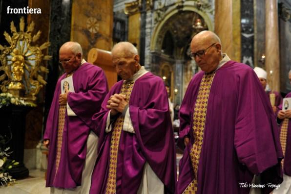 Giubileo-della-Misericordia-apertura-porta-Cattedrale-foto-Massimo-Renzi-65