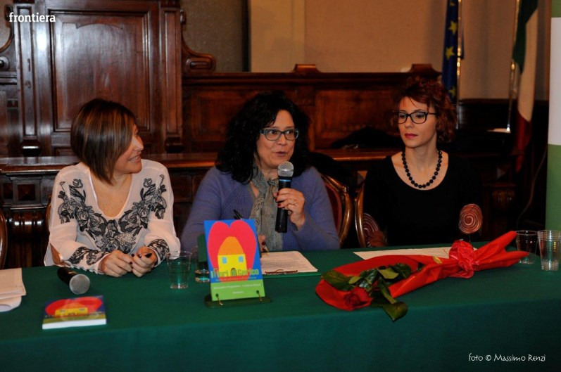 I-Fiori-di-Gerico-Catiuscia-Rosati-Alessandra-Pasqualotto-foto-Massimo-Renzi-09