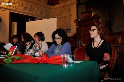 I-Fiori-di-Gerico-Catiuscia-Rosati-Alessandra-Pasqualotto-foto-Massimo-Renzi-17