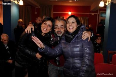 Inaugurazione-Centro-Mauro-Mattucci-4-Strade-foto-Massimo-Renzi-25