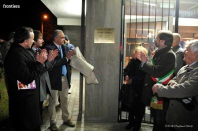 Inaugurazione-Centro-Mauro-Mattucci-4-Strade-foto-Massimo-Renzi-37