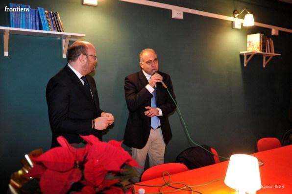 Inaugurazione-Centro-Mauro-Mattucci-4-Strade-foto-Massimo-Renzi-48