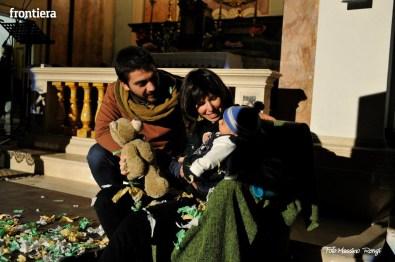 Laudando-(19-dicembre-2015)-foto-Massimo-Renzi-02
