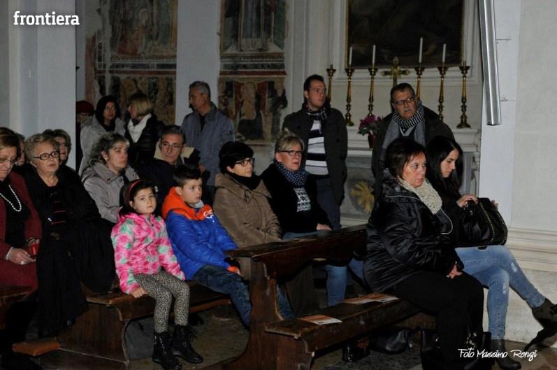Laudando-(19-dicembre-2015)-foto-Massimo-Renzi-09