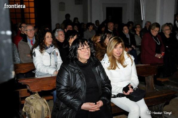 Laudando-(19-dicembre-2015)-foto-Massimo-Renzi-10