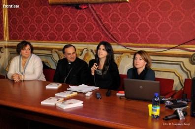 Letterine-a-Papa-Francesco-presentazione-libro-Alessandra-Buzzetti-foto-Massimo-Renzi-04