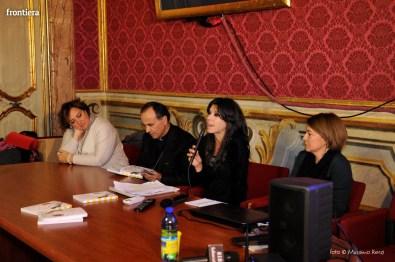 Letterine-a-Papa-Francesco-presentazione-libro-Alessandra-Buzzetti-foto-Massimo-Renzi-07