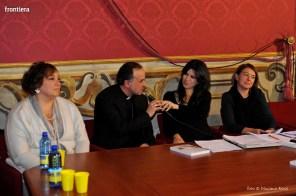 Letterine-a-Papa-Francesco-presentazione-libro-Alessandra-Buzzetti-foto-Massimo-Renzi-17
