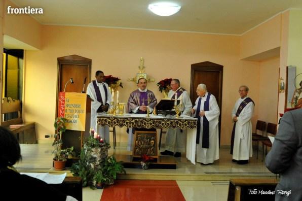 Mons-Domenico-Pompili-visita-al-De-Lellis-(22-dicembre-2012)-foto-di-Massimo-Renzi-21