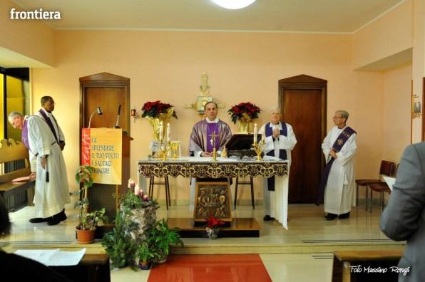 Mons-Domenico-Pompili-visita-al-De-Lellis-(22-dicembre-2012)-foto-di-Massimo-Renzi-22