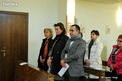 Mons-Domenico-Pompili-visita-al-De-Lellis-(22-dicembre-2012)-foto-di-Massimo-Renzi-25