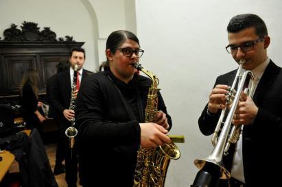 Musica-In-Ospedale-concerto-di-Natale-Auitorium-Varrone-(28-dicembre-2015)-foto-Massimo-Renzi-01