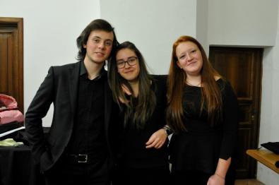 Musica-In-Ospedale-concerto-di-Natale-Auitorium-Varrone-(28-dicembre-2015)-foto-Massimo-Renzi-07