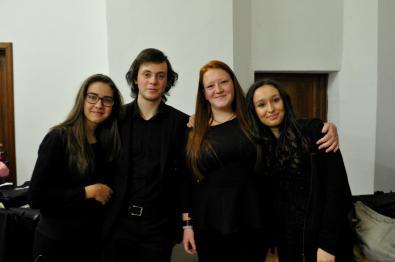 Musica-In-Ospedale-concerto-di-Natale-Auitorium-Varrone-(28-dicembre-2015)-foto-Massimo-Renzi-08