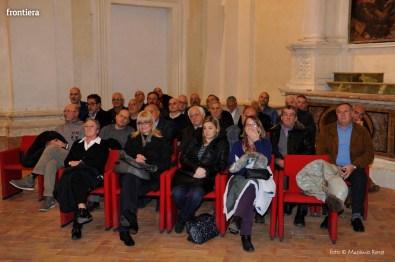 Premiazioni-Avis-2015-foto-Massimo-Renzi-02